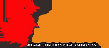Get Borneo